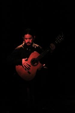 Foto: Tony Suárez